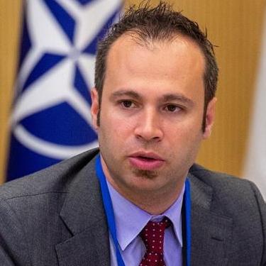 Dr. Claudio Palestini