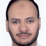 Ahmed M. Mostafa