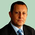 Simon Herbert
