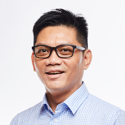 Siew Keong Soo