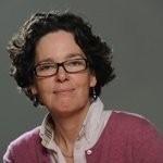 Annemijn Eschauzier