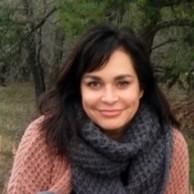 Christy Roberts, Director, Performance Marketing at Torrid