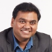 Mr Sisir Mohapatra