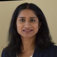 Bindu Chellappan