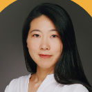 Xue Tan, Business Relations Manager, Team Lead at Global Legal Entity Identifier Foundation (GLEIF)