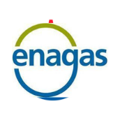 Angel Rojo, Head of Commercial Development and Clients at Enagás
