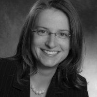 Sibylle Mutschler, Head of Digital at Clariant