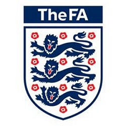 Neil Sharman, Security Manager at The Football Association (FA)