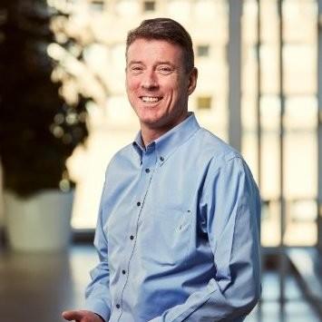 Jan de Visser, Brand Protection, Senior Director at PHILIPS
