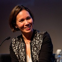 Lara Izlan, Director, Advertising Data & Analytics at ITV