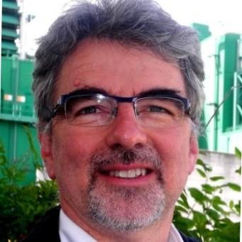Marco Barsanti