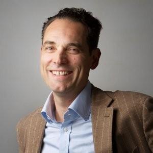 Volker Weisshaar