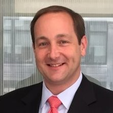 Herb Werth, Managing Director at IHS Markit