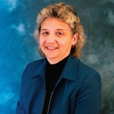 Janet Lynch