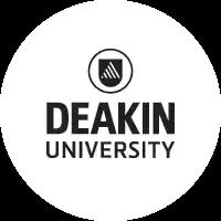 Nick Patterson, Senior Lecturer (Information Technology) at Deakin University