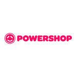 Lauren Kane, Marketing Manager- Customer Experience at Powershop Australia