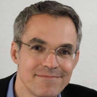 Kai-Peter Menck, Digital@Finance at innogy SE