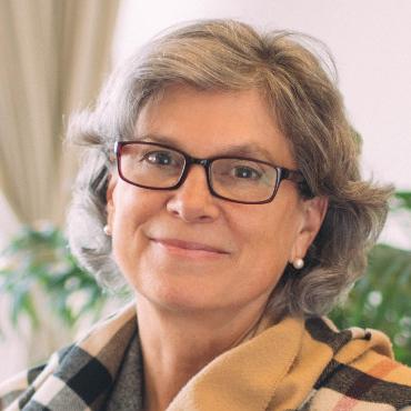 Cristina Banks, PhD