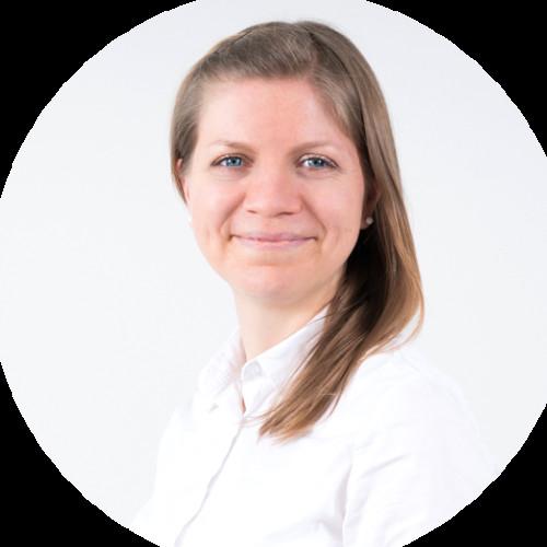 Dr. Varvara Sharova