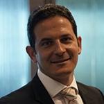 Mohamed El Bassuni