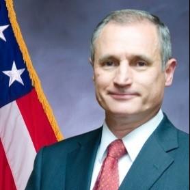 Martin Pellum