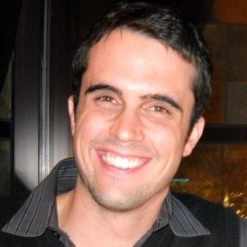 Michael Challinger