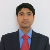 Tridev Kundu, Associate Director, Last Mile Supply Chain at Flipkart