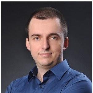 Alexander Yanakiev