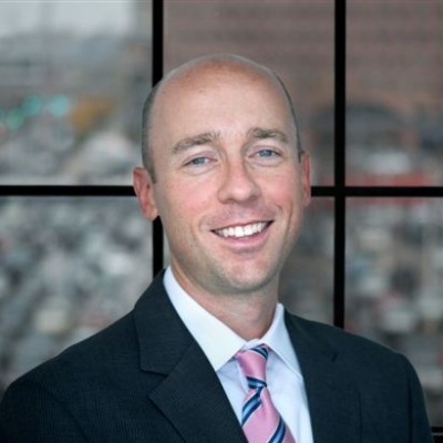 Matthew Nelson, Vice President, Buy-Side Strategy and Business Development at Broadridge Financial Solutions Inc.