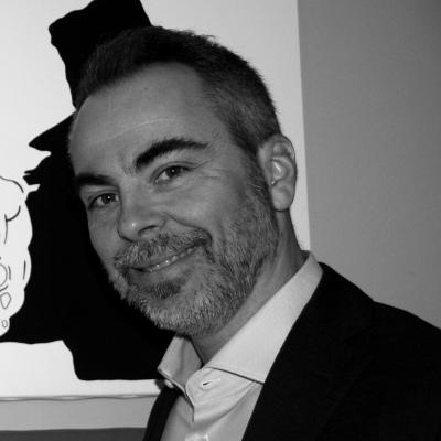Alessandro Casellato, eCommerce & Digital Director at Costa Cruises