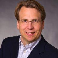 Prof. Dr. Christopher Rentrop, Wirtschaftsinformatik at HTWG Konstanz