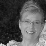 Deborah Alvord