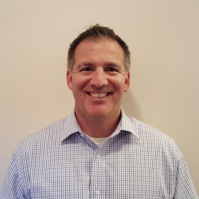Daniel Cefaratti, North American Field Service Lead at Avanade