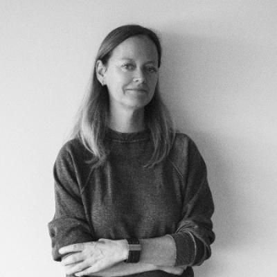 Emma Reeves, Executive Director at Free The Bid