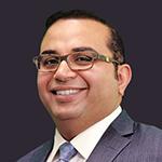Dr. Shabeer Nellikode