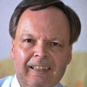 Roland Gissler