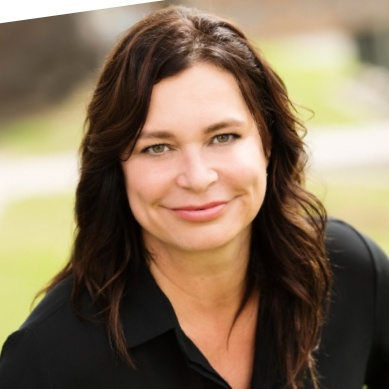 Christy Roberts, Director, Digital Marketing at Petco