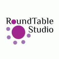 Teddy Bengtsson, Founder at Roundtable Studio