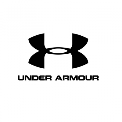 Rebecca Arwood, Director of Customer Service at Under Armour
