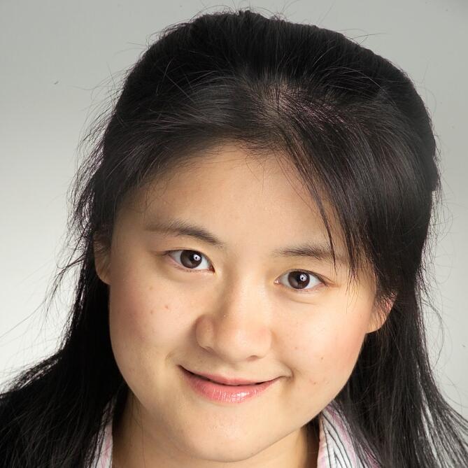Tien-Ju Lin