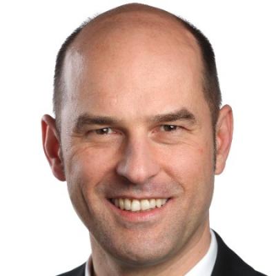 Dieter Mößner
