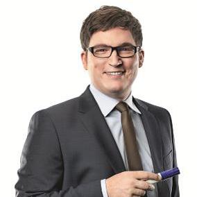 Daniel Kissenkötter
