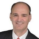 John Hess, Executive Vice President, Operations at Advanced RPO