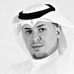 Ahmed Al Rayyes