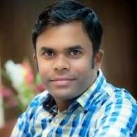Rajeev Pydi