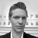 Steffen Daleng