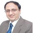 Tanmay Agarwal, VP & Head-Global Business Services at Coca-Cola- Hindustan Coca-Cola Beverages Ltd