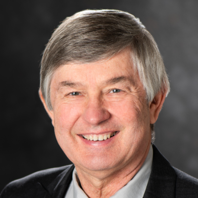 Dr. Viktors J. Muiznieks, Director Technology Innovation and Integration at MIT Lincoln Laboratory