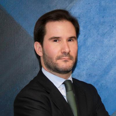 Joaquín Alexandre Ruiz Tarré