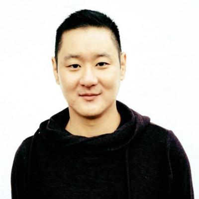 David Oh, Chief Product Officer at FabFitFun